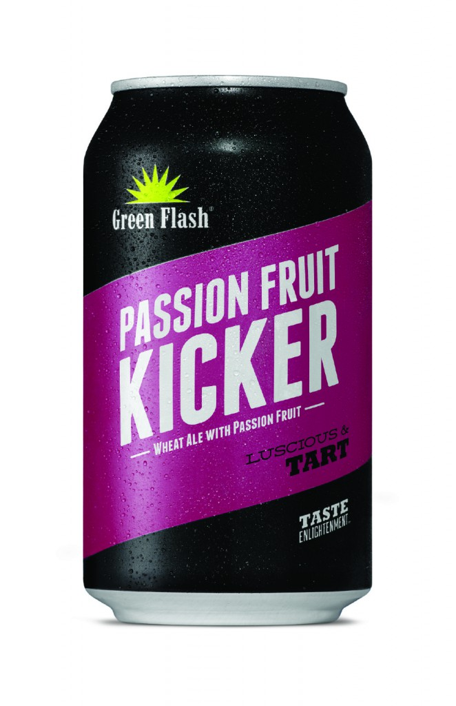 green_flash_passionfruit_can