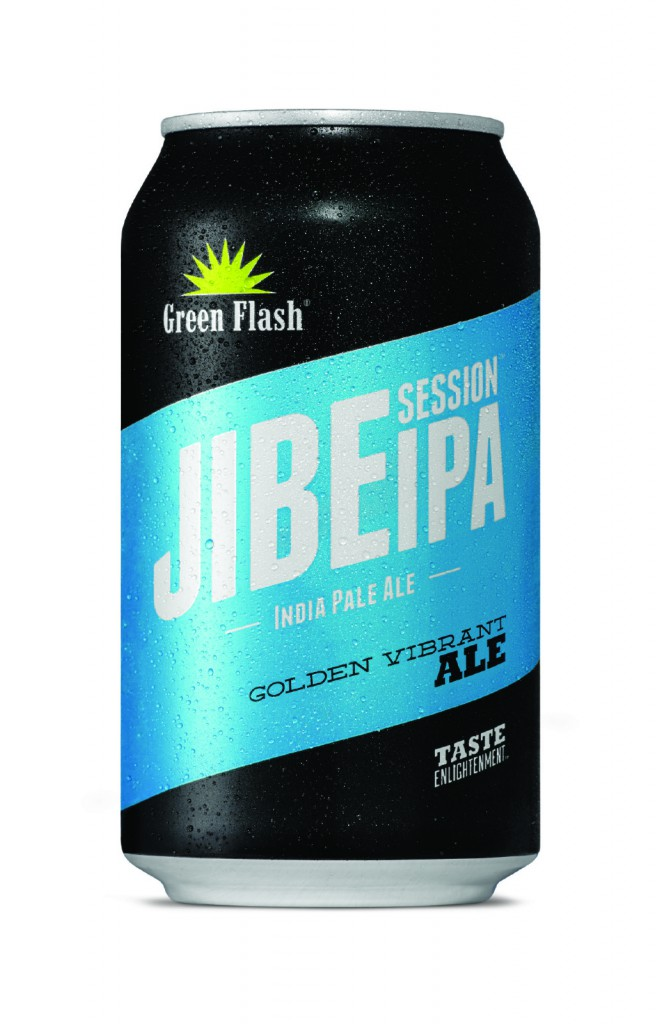 greenflash_jabe_cans