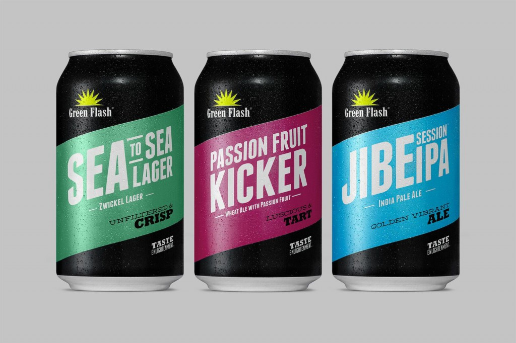 green_flash_cans