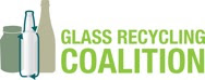 glass_recycling_coalition