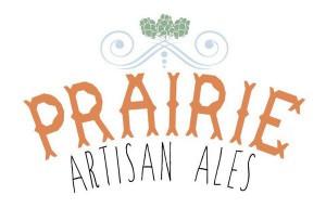 Prairie Artisan Ales Expands Distribution to Minnesota