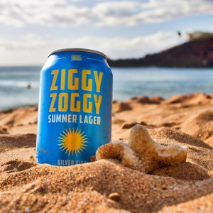Silver City Ziggy Zoggy ZwickelBier
