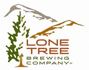 Lone Tree Brewing Company logo