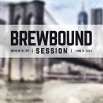 Read the Agenda for Brewbound Session Brooklyn