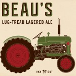 Canada's Beau's All Natural Brewing Announces Plan to Sell to Employees