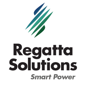 Regatta Solutions
