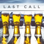 Last Call: Ohio Lawmakers Vote to Lift ABV Cap on Beer; Bavaria N.V. to Acquire Palm Belgian Craft Brewers