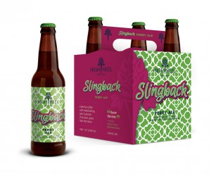 slingback_perry_ale