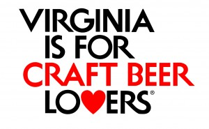 Virginia is for Craft Beer Lovers