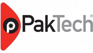 PakTech-Logo