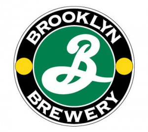 brooklyn_logoyea-0
