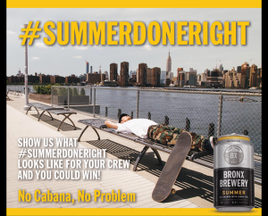 bronx_summerdoneright