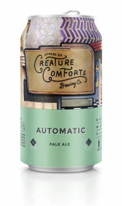 creature_comforts_automatic