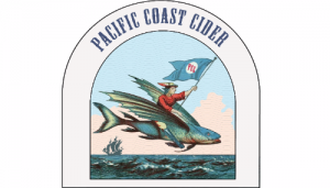 Pacific Coast Cider