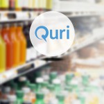 Quri: Major Suppliers Face Out of Stock Issues Ahead of Memorial Day