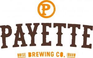 payette