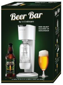 sodastream_beer_bar