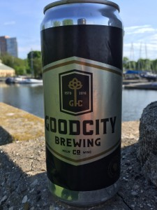 goodcity_brewing