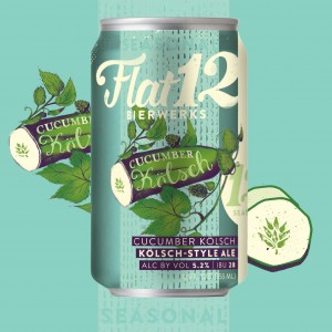 flat_12_cucumber