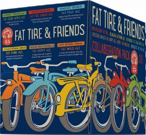 fat-tire-collab