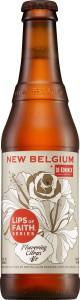new-belgium-de-konnick