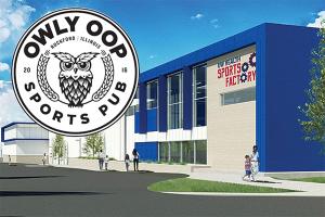 owly-oop-sports-pub