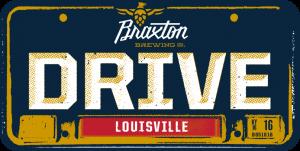 braxton-drive