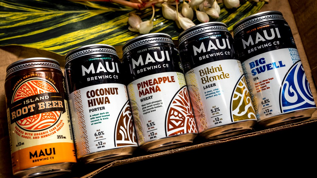 maui-new-cans
