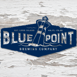 blue_point