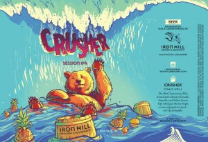 iron_hill_crusher