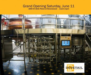 dovetail_opening