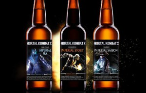 mortal_kombat_x
