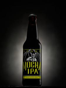 mocha_IPA_stone