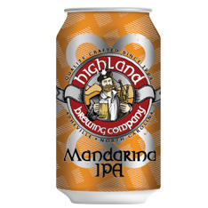 can_mandarina-highland