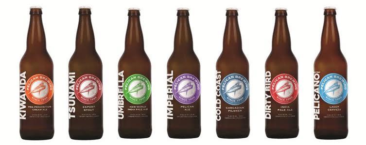 pelican-22-bottles