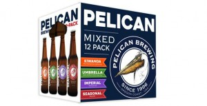 pelican-mixed-packs