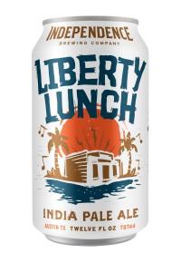 indy-brewing-liberty-IPA