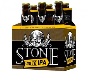 Stone-Go-To-IPA-6pk-label