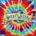 Sweetwater Expands Distribution in 4 Existing States