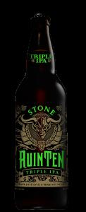stone-ruin-ten