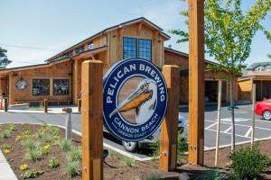 pelican-cannon