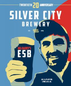 silver-city-esb