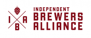 independent-brewers-alliance