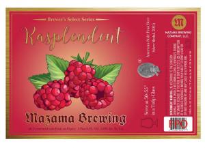 mazama-brewing-rasplendent