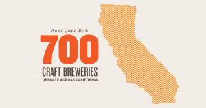700-ca-brewers