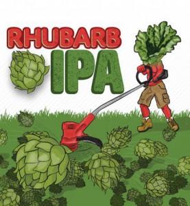 rhubarb-IPA-mobcraft