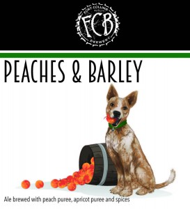 fort-collins-brewery-peaches-barley