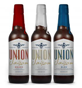 union-saison-braxton