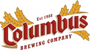 columbus-brewing-company