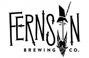 fernson-brewing